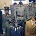 Descoperire șocantă făcută după 76 de ani. Tezaur nazist cu 1.000 de obiecte estimat la o valoare de 3 milioane de euro