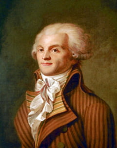 Descoperire arheologica impresionanta: 500 de trupuri ghilotinate in timpul Revolutiei franceze, descoperite in peretii unei capele din Paris