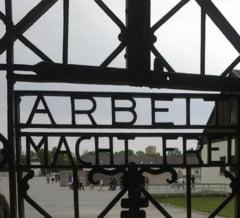 Descoperire bizara langa un lagar de concentrare din Polonia: Ce-au lasat nazistii in urma