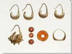 Descoperire de senzatie: Cel mai mare tezaur din Israel, vechi de 3.000 de ani