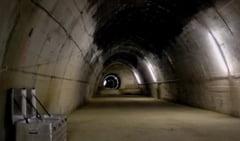 Descoperire dupa 70 de ani: Complex secret unde nazistii dezvoltau arme nucleare