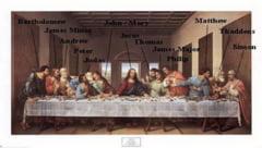 Descoperire neasteptata unicat: Papirus crestin ce vorbeste despre Iisus Hristos