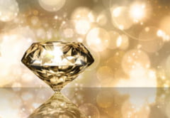 Descoperire stiintifica: o alta forma a carbonului, mai dura ca diamantul