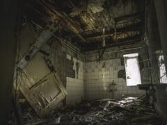 Descoperire terifiantă făcută de un grup de tineri care s-au aventurat într-un spital părăsit. Poliția a demarat o anchetă