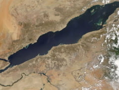Descoperire veche de milenii, ascunsa pe fundul Marii Rosii