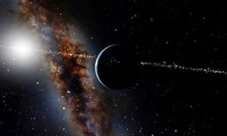 Descoperirea care da fiori omenirii: Extraterestrii ne pot observa de pe 29 de planete locuibile