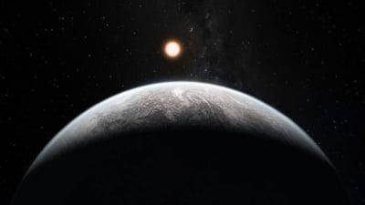 Descoperirea care entuziasmeaza oamenii de stiinta: planeta extrem de asemanatoare cu Pamantul