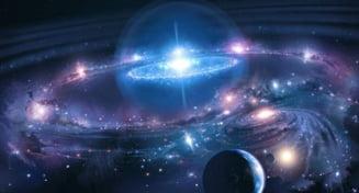 Descoperirea secolului: Noi nu existam si suntem doar holograme?