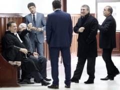 Descoperirea unui avocat: cum se pot micsora pedepsele condamnatilor din Dosarul Transferurilor