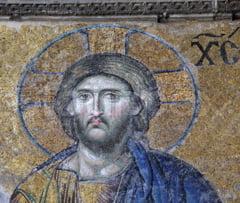 Descoperiri dupa milenii: Figura lui Iisus, palatul lui David si vechi civilizatii (Video)