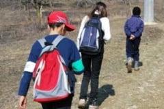 Desegregare scolara in Regiunea Nord-Est, proiect pilot si in Botosani