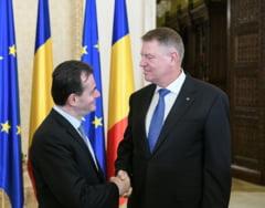 Desemnarea lui Ludovic Orban e neconstitutionala? Argumente si scenarii de luat in calcul
