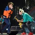 Desert Trip, cel mai tare festival rock din istorie: Omagiu Beatles de la Rolling Stones (Foto & video)