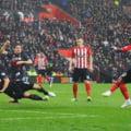 Desfasurare de scor incredibila in Premier League. Liverpool a pierdut meciul zilei de la 2-0