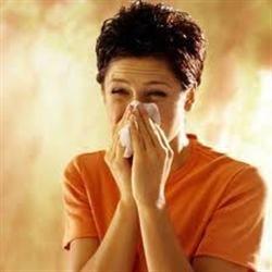 Desfunda-ti nasul natural
