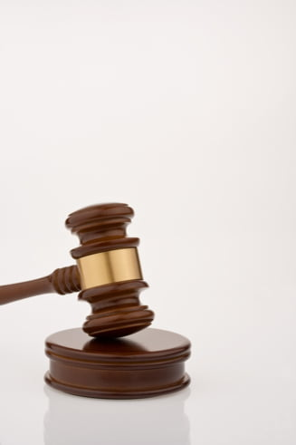 Desi Polonia se afla in infrigement, deputatii au votat inca o lege controversata a Justitiei