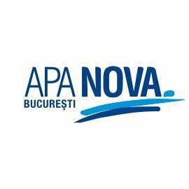 Desi Primaria Capitalei voteaza joi scumpirea apei uzate, Apa Nova a luat deja mai multi bani de la bucuresteni