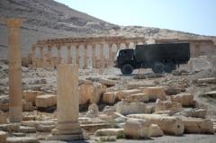 Desi ar putea fi invins curand in Siria si Irak, Statul Islamic nu va disparea. Se va adapta pentru a-si continua lupta