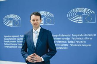 Desi nu e in zona euro, Romania va beneficia de Fondul Monetar European. Cum va functiona sistemul