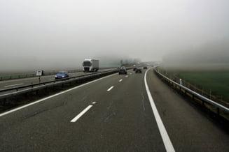 Desi nu prea avem autostrazi, ele vor fi bine pazite. Care este valoarea contractelor scoase la licitatie de CNAIR