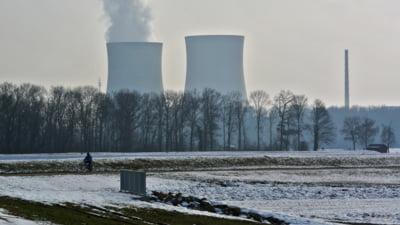 Desi politicienii promit 4 reactoare la Cernavoda, Romania va fi nevoita sa se descurce in curand cu unul singur