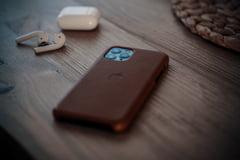Design atractiv sau siguranta? Stiai ca le poti alege pe amandoua pentru husa telefonului tau?
