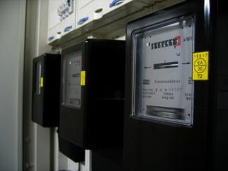 Despăgubiri pentru clienții companiilor furnizoare de energie. Cât bani vom primi daca distribuitorul nu citește contorul la timp