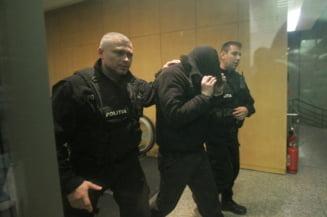 Despagubirile colosale acordate prin instantele din Romania in procesele penale. Ce se intampla cu urmasii rau-platnicilor