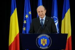 Despartirea apelor in jurul lui Traian Basescu (Opinii)