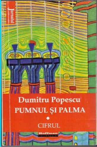 "Despre ""Romania educata"" cu ""pumnul si palma"""