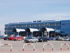 Despre Romania, pe blogurile straine de calatorii: Coruptia dintr-un aeroport romanesc
