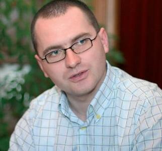 Despre Rosia Montana si speculatiile pe bursa, cu un fost ministru al Mediului - Interviu