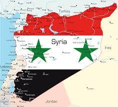 Despre atacarea Siriei si rolul Romaniei. Ce cred politicienii romani