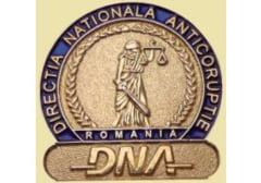 Despre fraudele cu fonduri comunitare de la APIA Hunedoara