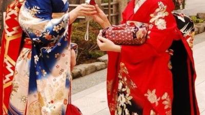 Despre incalzirea trotuarelor si alte curiozitati japoneze