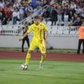 """Destăinurile unui fotbalist de națională, plecat în Occident: """"În România, când ești talentat, toată lumea încearcă să te ţină în braţe. În străinătate nu te cunoaște nimeni"""""""