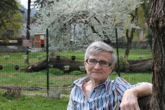 Destin implacabil: mama si fiu, ambii diagnosticati cu cancer, colegi in acelasi salon de spital