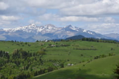 Destinație inedită pentru drumeții, Via Transilvanica. Sfaturi importante pentru cei care vor să parcurgă traseul de poveste