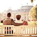 Destinații perfecte pentru un city-break romantic în Europa. Orașe de vis ce nu pot fi ocolite de îndragostiți
