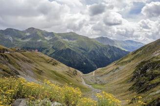 Destinatia din Romania inclusa pe lista New York Times a celor 52 de locuri de vizitat in 2020