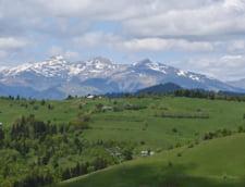 Destinatie inedita pentru drumetii, Via Transilvanica. Sfaturi importante pentru cei care vor sa parcurga traseul de poveste