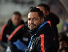 Destinatie neasteptata pentru Mirel Radoi - cu ce echipa negociaza intens