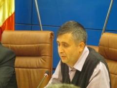 Deszapezirea drumurilor nationale va fi executata de Dacia Asphfalt Cluj-Napoca