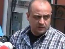Detalii de la DIICOT despre cazul in care e implicat si sotul Alinei Bica (Video)