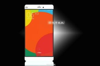 Detalii despre noul smartphone de senzatie pregatit de Xiaomi