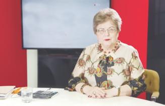 Detalii despre somaj tehnic, miercuri in direct la Informatia TV