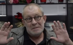 Detalii despre starea de sanatate a lui Florin Busuioc: I-ar putea fi montat un nou stent