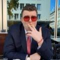 """Detalii din ancheta """"chestorului de politie"""" Victoras Micula: Beizadeaua il suna noaptea pe seful IPJ Bihor sa-l certe ca """"mascatii"""" au avut """"curajul"""" sa-l opreasca in trafic"""