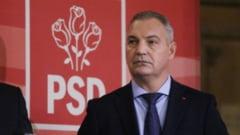 Detalii din rechizitoriul DNA in cazul fostului trezorier al PSD, Mircea Draghici, trimis recent in judecata