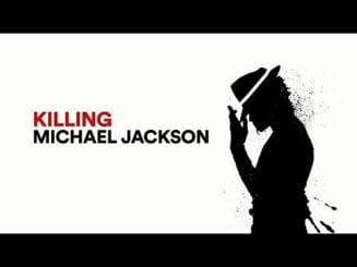 Detalii necunoscute din autopsia lui Michael Jackson au iesit la iveala